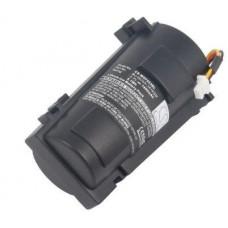 HONEYWELL Náhradní baterie pro MS9535