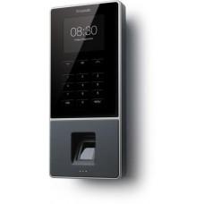 SAFESCAN Docházkový systém TimeMoto TM-626