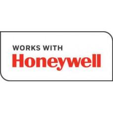 HONEYWELL CT60 - Plus, 2 Day Turn, 3 Year