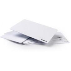 SAFESCAN Registrační karta SAFESCAN 25 ks