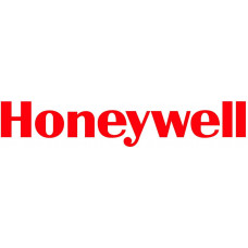 HONEYWELL - E-4204B 203dpi, Basic, 10-15 Day Turn, 2 Years (1 yr factory warranty + 1 yr extended)