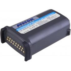 AVACOM Baterie AVACOM Symbol MC9000, MC9090 Li-Ion 7,4V 2600mAh