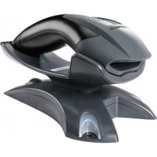 HONEYWELL 1202g Voyager BT - USB černá - PROMO