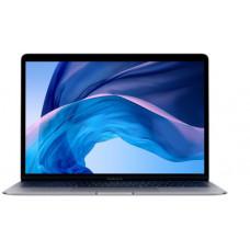 APPLE MacBook Air 13'' i5 1.6GHz/8G/256/CZ Space Grey