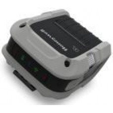 HONEYWELL RP4 - USB, NFC, Bluetooth, Battery included - PROMO