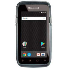 HONEYWELL Dolphin CT60 - Android, WWAN, WLAN, GMS, 3GB/32GB