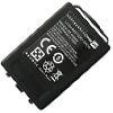 CIPHERLAB Baterie Li-Ion pro CipherLab CP-1662/1664