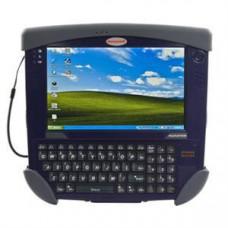 HONEYWELL Marathon indoor/wifi/BT/2GBRAM/8GB SSD/WES 2009/ET