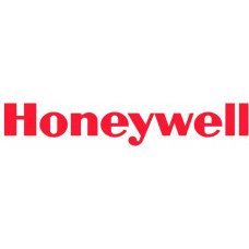 HONEYWELL Remote MasterMind -Mobile