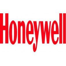 HONEYWELL SW:2D decoding license key for Voyager 1400g