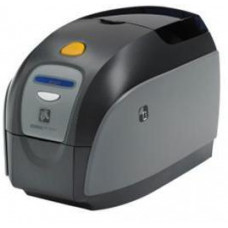 ZEBRA Card printer Zebra ZXP1,Single S.,USB+Eth.