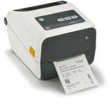 ZEBRA TT (Cartridge) ZD420(HC)-300dpi,USB, WiFi,BT