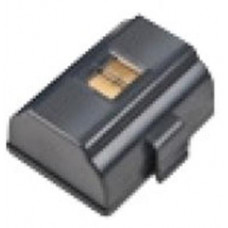 HONEYWELL baterie pro PR2/PR3