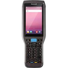 HONEYWELL ScanPaHoneywell - EDA60K - Android 7.1, 2D, WLAN,2D,2/16G,Non-GMS