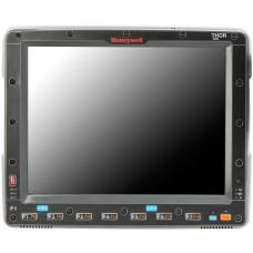 HONEYWELL Thor VM3 - Indoor, WiFi, Int. Ant., 4GB RAM, 64GB Flash, WIN10