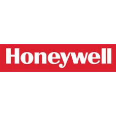 HONEYWELL Launcher License for Android OS - CT50,D75e,CN51