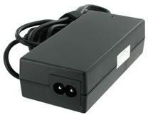 WHITENERGY WE napájecí zdroj pro LCD 12V/5A 60W 5.5 x 2.5mm (05866)