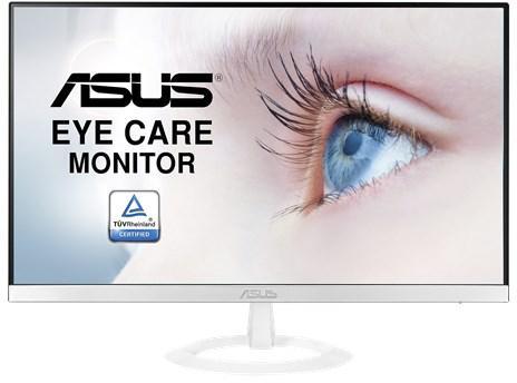 "ASUS 24"" LED ASUS VZ249HE-W - FullHD, 16:9, HDMI, VGA (90LM02Q2-B01670)"