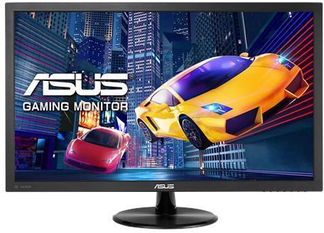 "ASUS 22"" LED Asus VP228QG - FullHD, 16,9, HDMI,FreeSync (90LM01K0-B06170)"