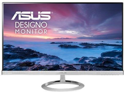 """ASUS 27"""" LED ASUS MX279HE - FullHD, 16:9, IPS, HDMI (90LMGD301R02271C-)"""