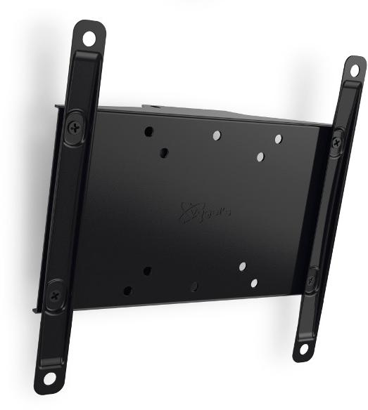 """VOGELS MA2010 LCD držák na stěnu Vogel´s, 19-40"""", náklon (MA2010)"""