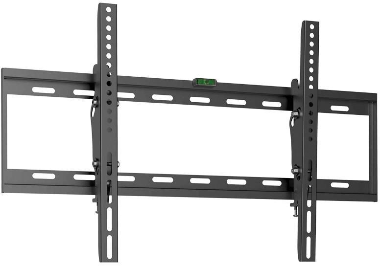 """TB TOUCH TB TV wall mount TB-751 up to 80"""", 60kg max VESA 600x400 (TB-751)"""