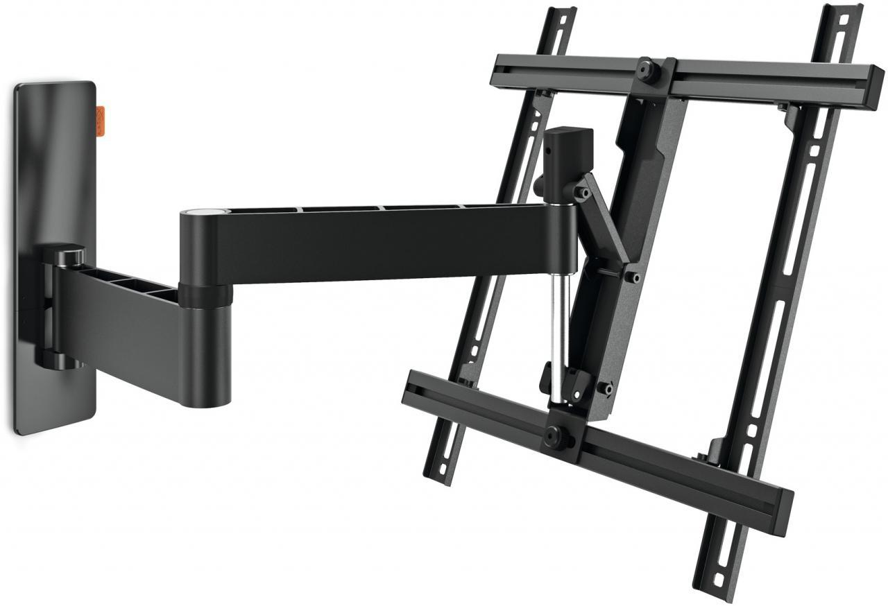 "VOGELS LCD rameno Vogel´s W53070, 32-55"", 3 klouby, černé (W53070)"