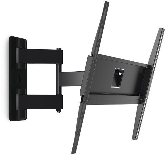 "VOGELS LCD rameno Vogel´s MA3040, 32-55"", 3 klouby (MA3040)"