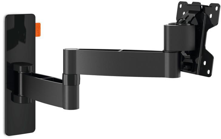 VOGELS LCD rameno Vogel´s W53050, 3 klouby (W53050)