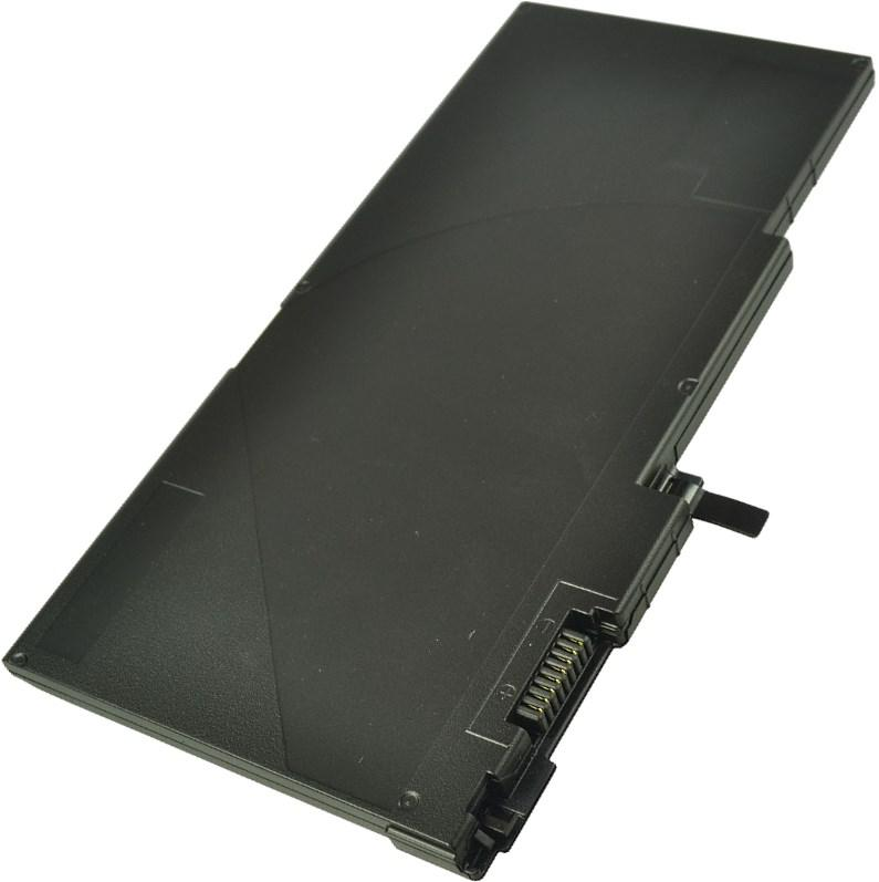 2-POWER Baterie 11,1V 3000mAh pro HP EliteBook 740 G1, 740 G2, 755 G2, 850 G2, ZBook 14 G2, 15u G2 (77052244)