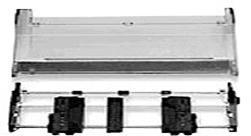 EPSON Tractor Unit FX-1170/80/80+/2190 (C12C800212)
