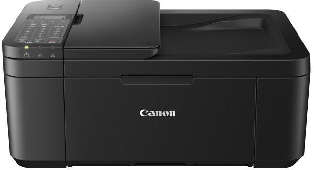 CANON PIXMA TR4550 černá (2984C009AA)