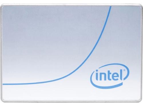 """INTEL SSD 2TB Intel DC P4510 2,5"""" PCIe 3.1 x4 3D2 TLC (SSDPE2KX020T801)"""