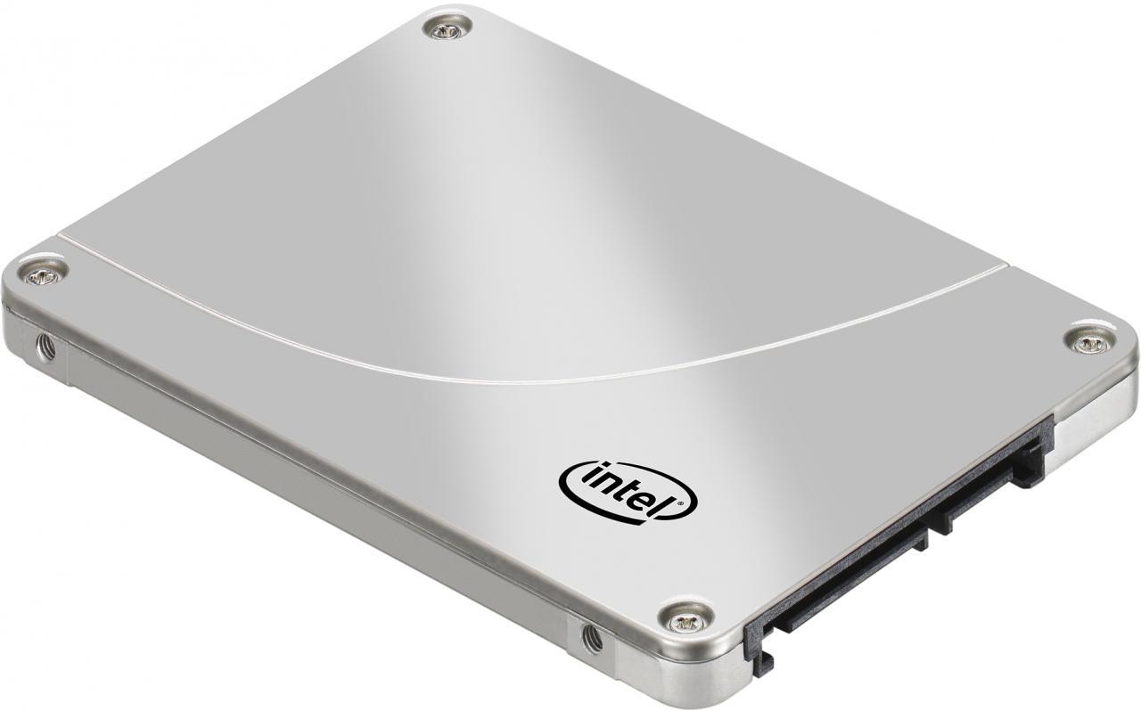 """INTEL SSD 500GB Intel DC P4501 2,5"""" PCIe 3.1 x4 3D1 TLC (SSDPE7KX500G701)"""