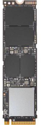 INTEL SSD 1TB Intel 760p M.2 80mm PCIe 3.0 3D2 TLC (SSDPEKKW010T8X1)
