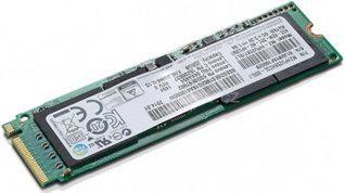 LENOVO ThinkPad 1TB SAMSUNG PCIe NVME TLC OPAL M.2 SSD (4XB0N10301)