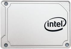 """INTEL SSD 2,5"""" 256GB Intel DC S3110 SATAIII OEM 3D2 TLC (SSDSC2KI256G801)"""