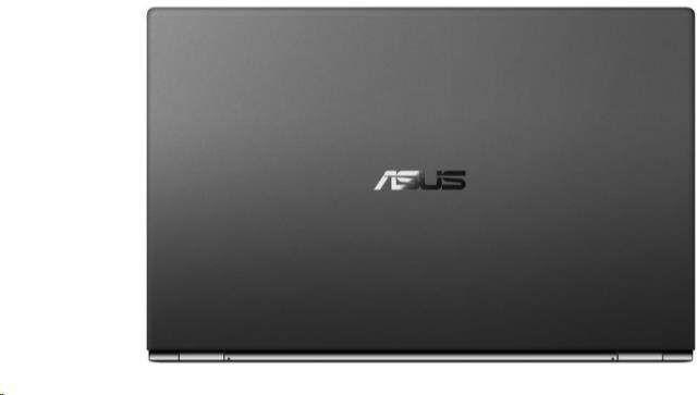 """Asus NB Zenbook Flip 15 - 15.6"""" IPS Touch 1920×1080,i7-10510U,16GB,Nvidia GeForce GTX 1050 Max-Q (UX563FD-EZ043T)"""