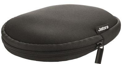 JABRA Headset pouch - Evolve 20-65 (10 ks) (14101-47)