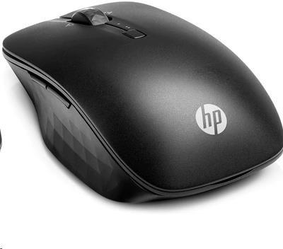 HP Bluetooth Travel Mouse (6SP25AA)