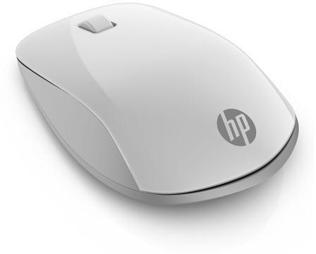 HP Z5000 Bluetooth Mouse (E5C13AA)