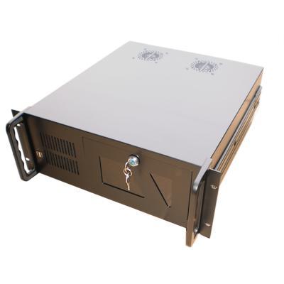 """IPC 19"""" IPC case do racku,480mm hloubka,černý+ dárek myš Sony Vaio"""