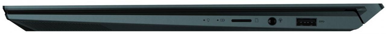 ASUS ZenBook Duo UX481FL i7-10510U Modrá (UX481FL-BM147R)