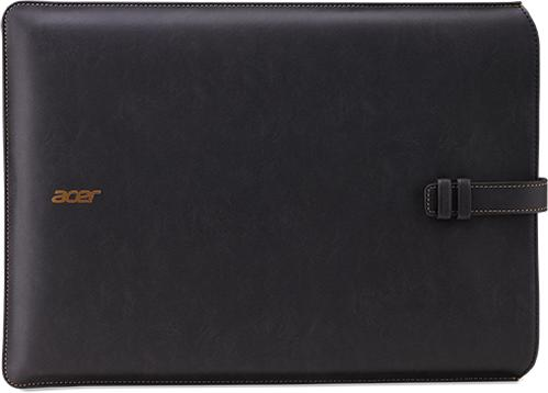 """ACER PROTECTIVE SLEEVE 14"""" obal na 14"""" notebooky (NP.BAG1A.275)"""