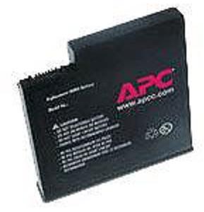 Fotografie APC Battery LBCCQ3I for notebook (LBCCQ3I)