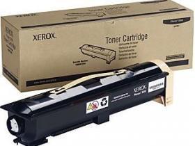 XEROX Toner pro WC5225/5230 Kohaku (30.000 str.) (106R01305)