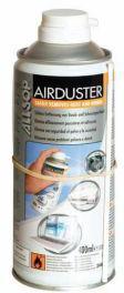 ALLSOP Air Duster ( stlačený vzduch ) 400ML (06241)