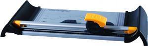 FELLOWES Kolečková řezačka Electron A4 (FELCUTELECTRON4)