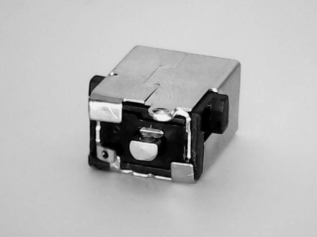 NTSUP napájecí konektor 401 pro Acer Aspire One 722 5530 5532 5536 5534 5538 (58890025)
