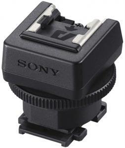 SONY ADP-MAC Adaptér patice pro příslušenství Cam (ADPMAC.SYH)